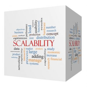 business-scalability