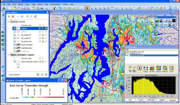map info imagen