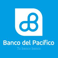 Banco-del-Pacífico-logo