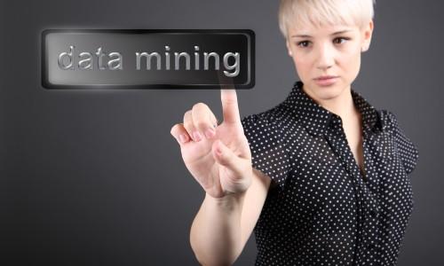 datamining