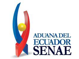 logo_senae1