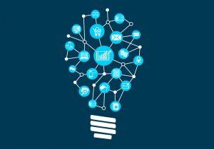 big-data-application-marketing-strategy-CRM