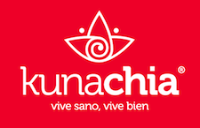 kunachia_logo_small