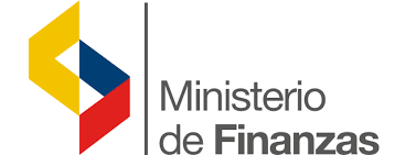 logo-ministerio-de-finanzas