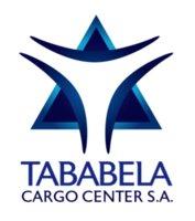 tababela-cargo-center