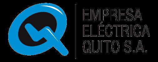 logo-empresa-electrica