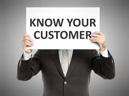 conoce a tu cliente